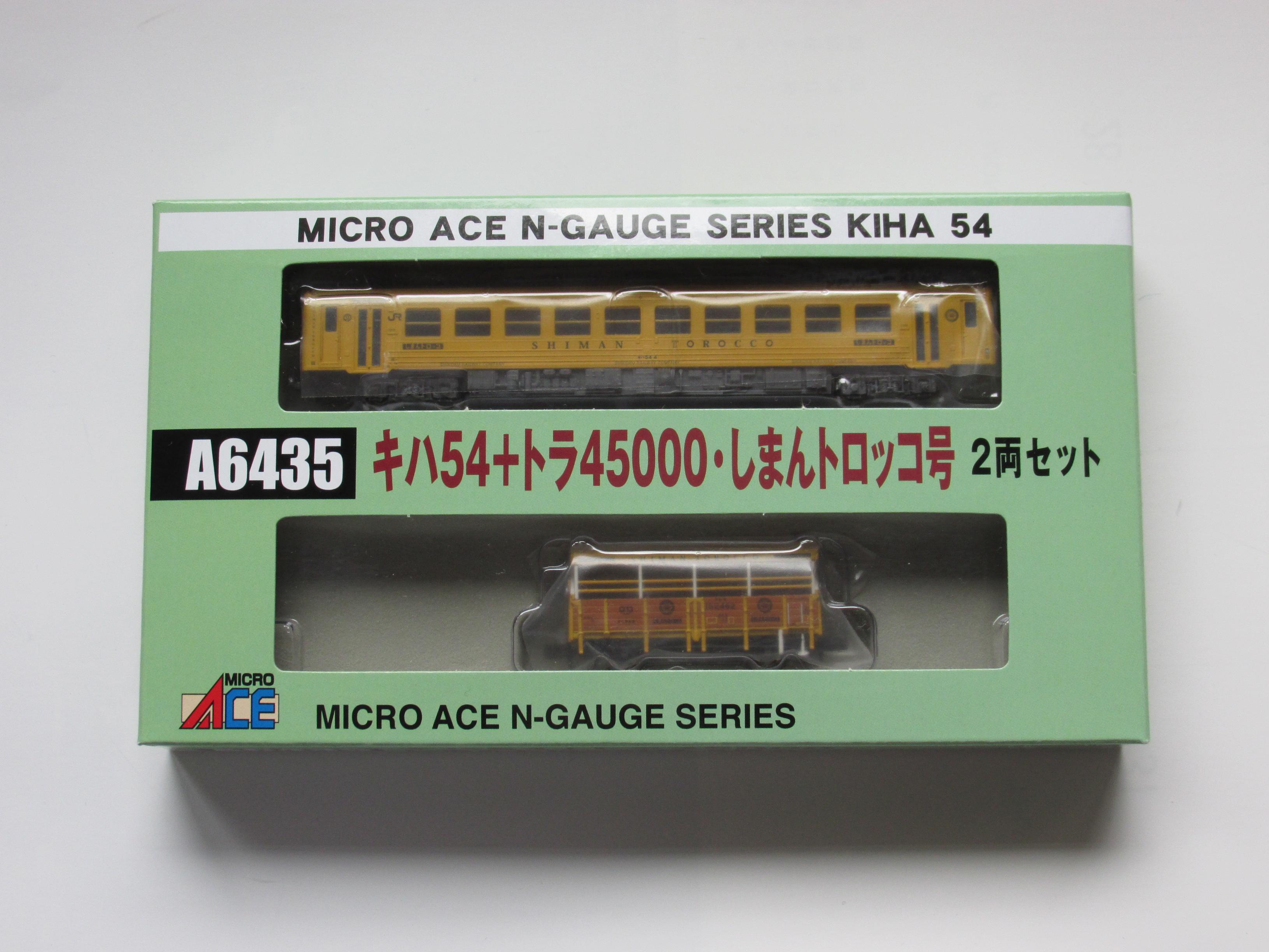 A6435
