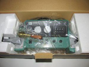 9月1回目の出張買い取りに行かせていただき TOMIX 5512 を 8500円で買い取りさせていただきました。